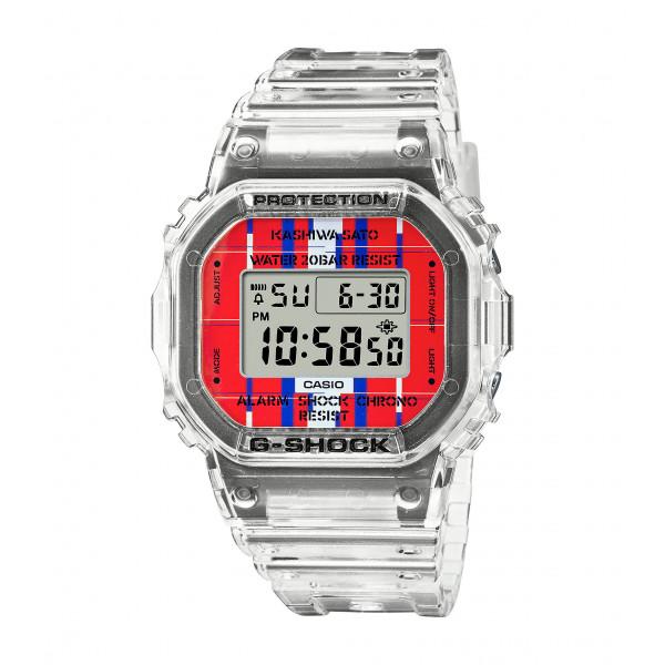DWE-5600KS-7ER