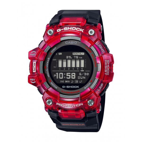 GBD-100SM-4A1ER